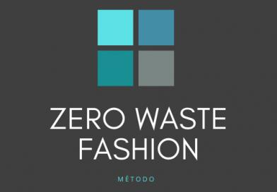 Zero Waste Fashion en la XX Semana de la ciencia de Madrid